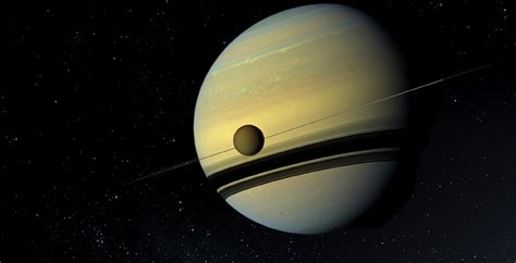 saturns year our saturn years cassini huygens epic journey to the