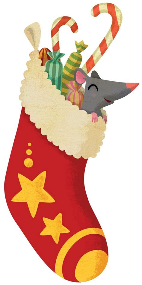 imagenes infantiles navidad dibujos infantiles de navidad dibujos de navidad