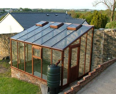 building a greenhouse plans build your very own 12ft x 8ft lean to