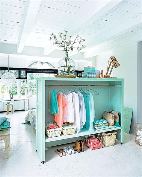 how to start a home decor line space making room dividers that double as storage