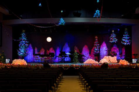 christmas stage decoration float ideas for a church 2015 happy new year 2015 greeting