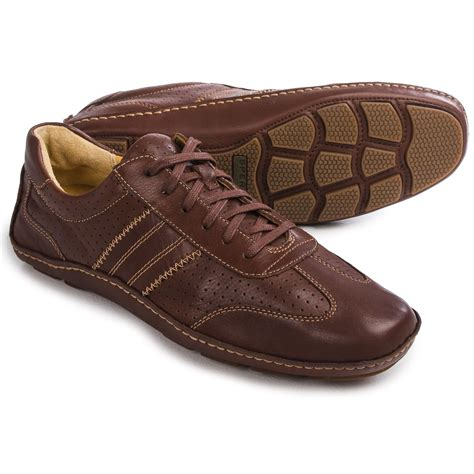 sport oxford shoe sperry gold cup kennebunk sport oxford shoes for