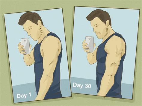 how to do a bench dip how to do a bench dip 10 steps with pictures wikihow
