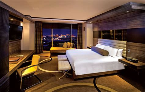 a m rooms m hotel exploring las vegas