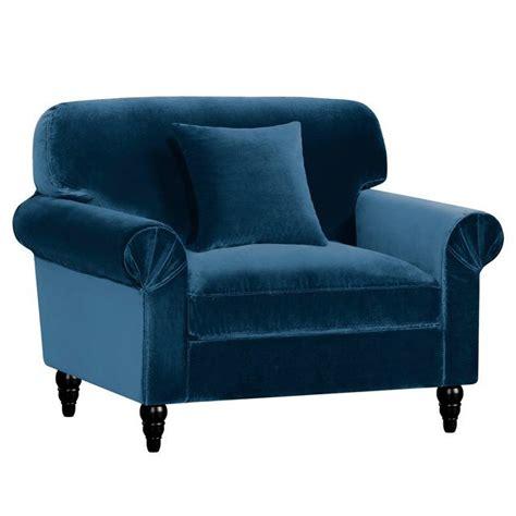 fauteuil xl velours canap 233 xl juliet velours am pm 151105 hall accueil