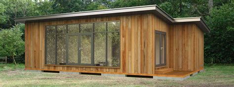 about us eco mobile homes eco mobile homes