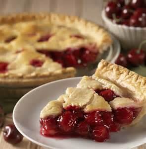 Homestyler Game shop bakery bakery pies cherry pie
