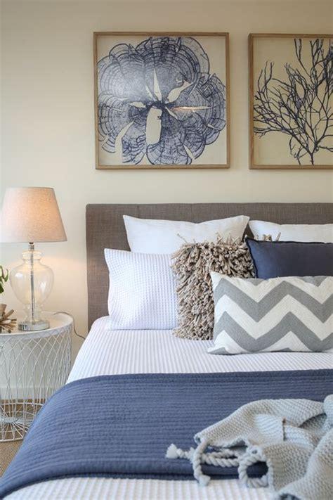 coral schlafzimmer ideen die besten 25 navy and coral bedding ideen auf