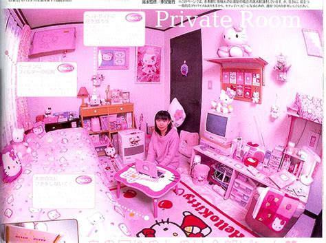 hello kitty teenage bedroom hello kitty bedroom decorations ideas