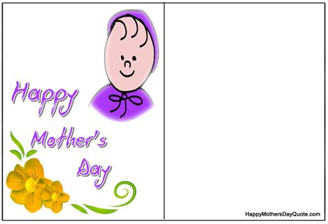 printable best wishes greeting cards unique 10 beautiful free printable mothers day cards for