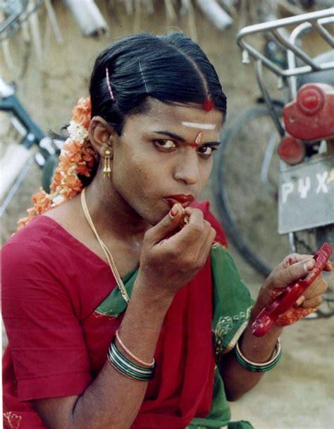 hijras eunuchs of india hijras eunuchs of india newhairstylesformen2014 com