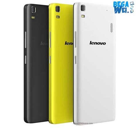 Harga Lenovo spesifikasi dan harga lenovo a7000 begawei