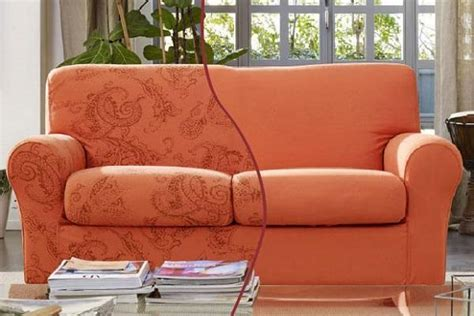 fodere poltrone fodere per divani e poltrone