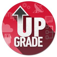 imagenes de up grade upgrading your services business singtel