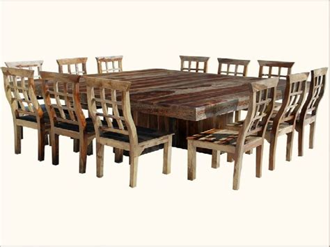 Large Dining Room Tables Seats 10 by Dining Room Glamorous Large Dining Room Table Seats 10