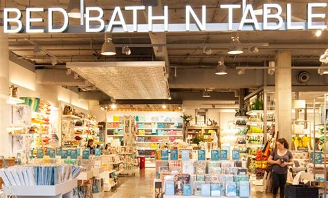 bed bath n beyond hours bed bath n table 171 st ives village shopping centre