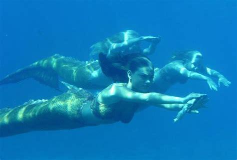 mermaids rikki cleo i this rikki cleo and h2o just add water photo 10192490