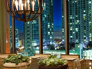roof top bar miami best rooftop bars and lounges in miami 171 cbs miami