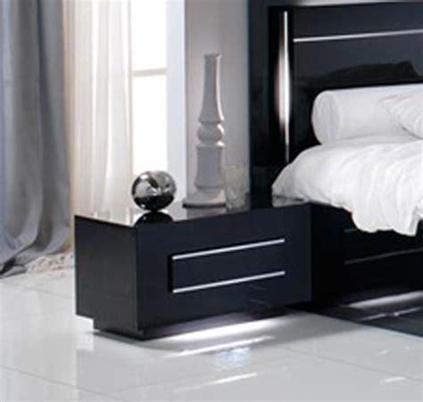 Impressionnant Rangement Chambre Pas Cher #7: chevets-city-laque-noir-chambre-a-coucher-noir-l-55-x-h-35-x-p-38.jpg