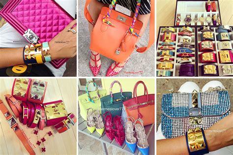 Handbags Instagram instagram handbag hermeslover777 purseblog