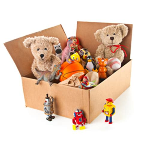 gifts toys fulfillment house product fulfillment for toys