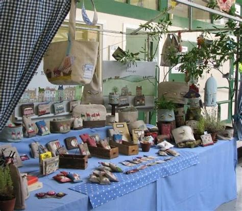 photo display ideas tips and tricks 65 best market stall set up ideas images on pinterest