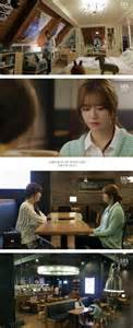 film drama korea angel s choice spoiler added episodes 13 and 14 captures for the korean