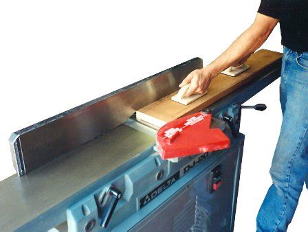 woodworking talk woodworkers forum joiner  surface