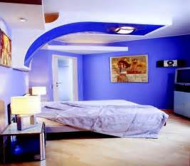 colour combination for bedroom how to pick the best color combinations with blue your dream home