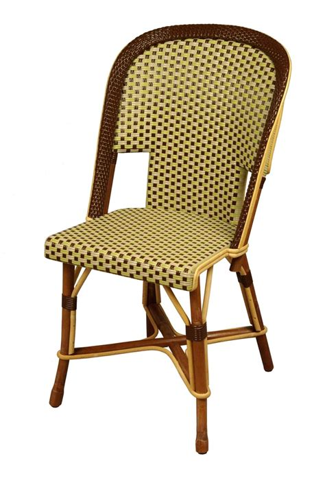 Bistro Chairs Uk Bistro Garden Furniture Uk Chair Design Bistro Chairs American Ragfrench Bistro