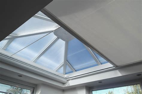skylight window coverings elegance skylight blinds apollo blinds venetian