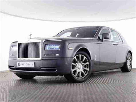 phantom car 2016 2016 rolls royce phantom 6 7 4dr car for sale