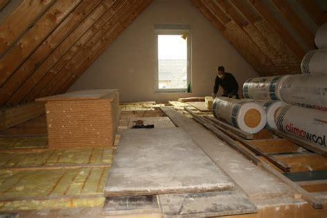 Decke Juckt by August 2011 L 228 Ndchenlust
