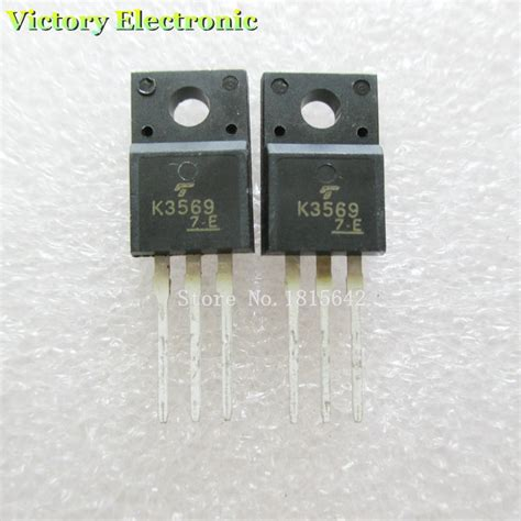 K3561 To 220 transistor mosfet k3569 28 images transistor k3569 28 images integrated circuits images