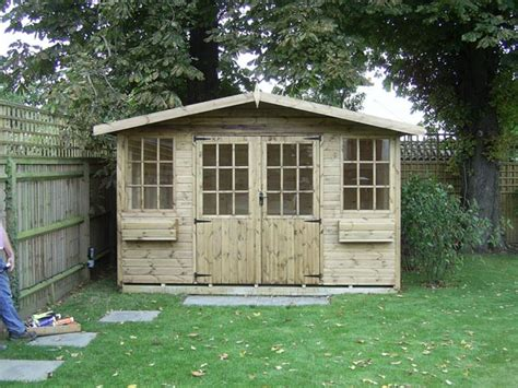 Teds Sheds by Teds Sheds Gallery