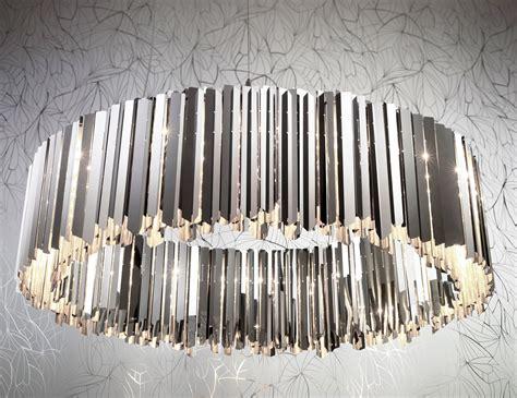 kronleuchter modern edelstahl modern italian chandeliers best home design 2018
