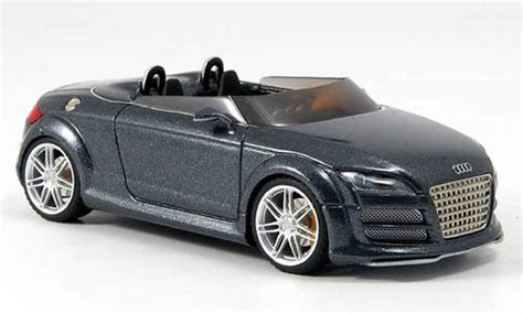 Audi Coupe Club by Audi Tt Coupe Club Sport Anthrazit 2007 Look Smart