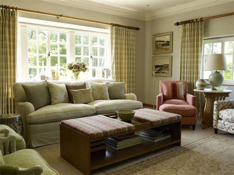 interior design exles interior design images 28 images allcroft house