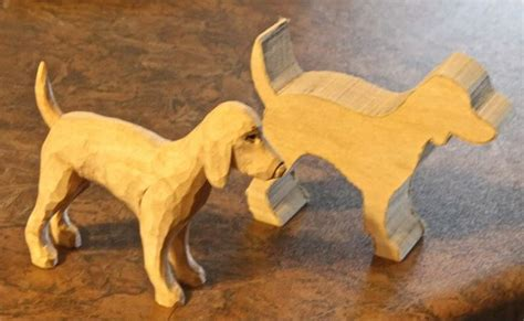 woodworking dogs free wood carving patterns dogs woodworking projects plans