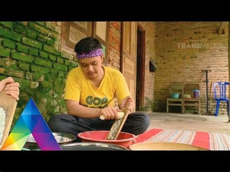film terbaru anak multimedia smk negeri 2 sang rapendik fss2016 ngesti budoyo smkn 1 pacitan doovi