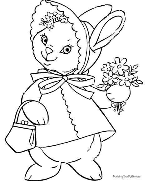 coloring page st valentine saint valentine coloring page 003