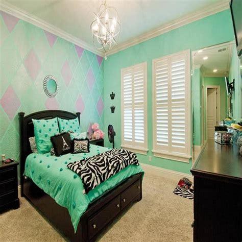 aqua paint bedroom best design for bedroom aqua paint colors bedrooms shades
