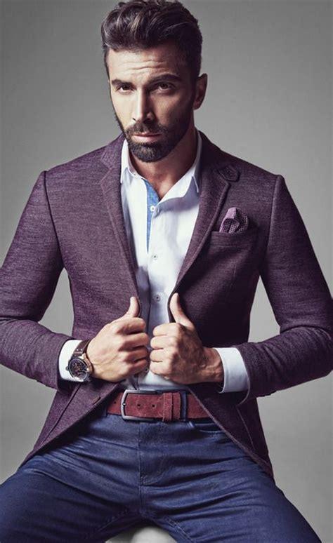 masculine purple 88 best men s fashion purple images on pinterest