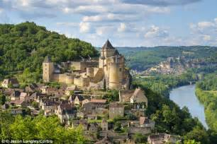 buying house in switzerland britons buying a home abroad still flock to france and