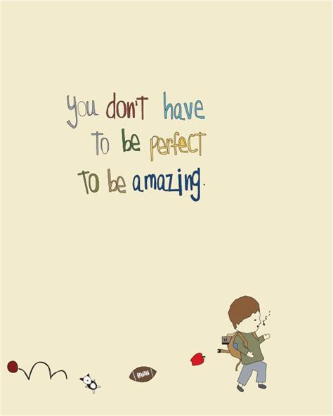 inspirational quotes for room inspirational quotes for boys rooms quotesgram