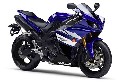 R1 Motorrad by Motorcycle Motorcycle Yamaha R1