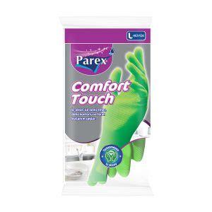 comfort touch parex resmi web sitesi