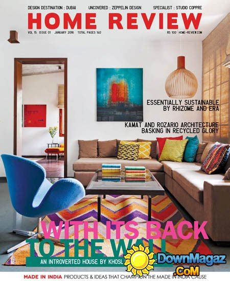 home designer interiors 2016 review home review january 2016 187 download pdf magazines