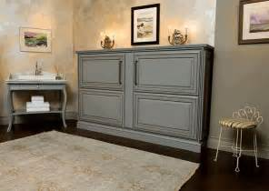 Murphy Bed Video Love This Murphy Bed For The Office Home Pinterest