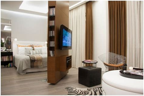 tv room ideas for small spaces 10 creative and ingenious ideas for small space interiors